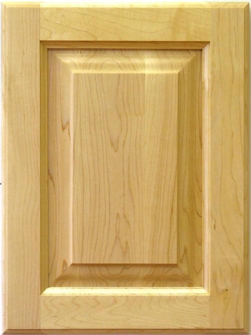 Eglinton Wood Kitchen Cabinet Door By Allstyle