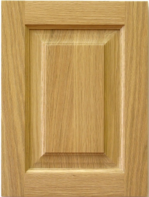 Harwood Kitchen Cabinet Doors