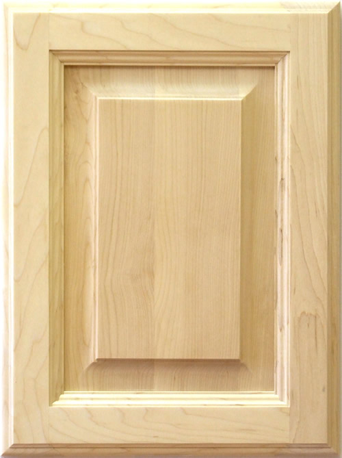Evan Kitchen Cabinet Door