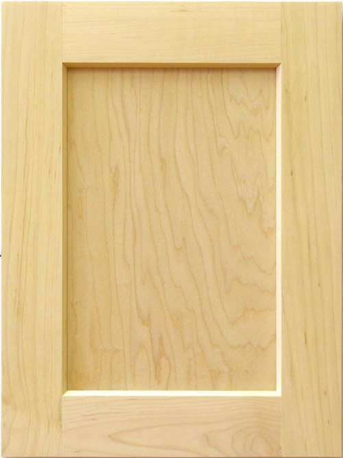 Henegan Cabinet Door