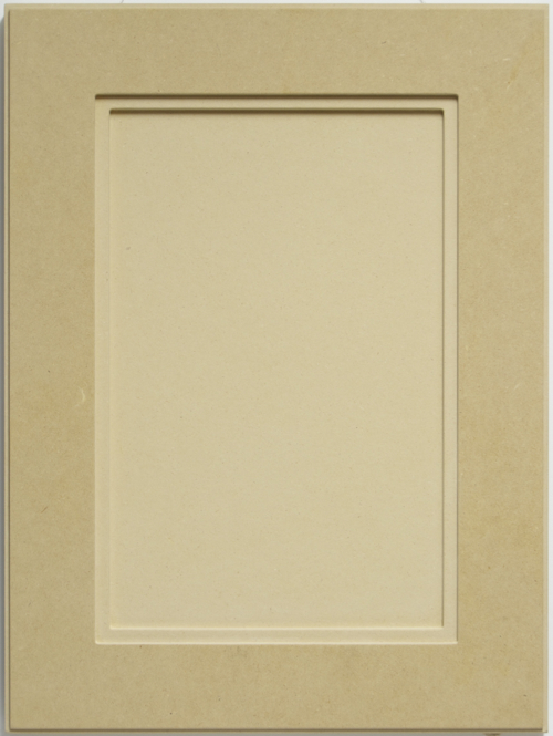 Cordoba MDF kitchen door