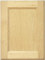 Beverly Kitchen Cabinet Door