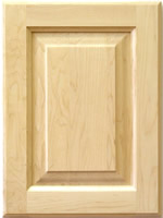 Allstyle Cabinet Doors: Chatsworth Cabinet Door