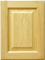 Fentiman Kitchen Cabinet Door
