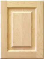 Chesswood Cabinet Doors