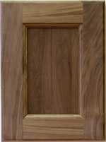 Russell Kitchen Cabinet Door