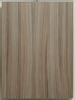 Textured laminate cabinet door