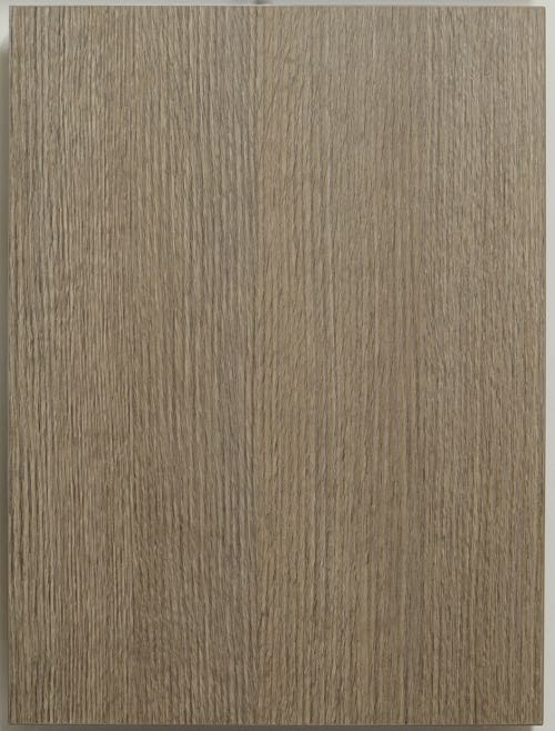 Oakville textured laminate door