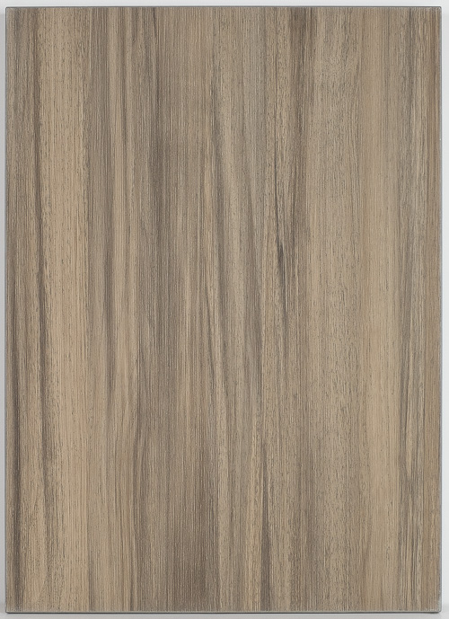 9002 Weathered Chestnut slab door