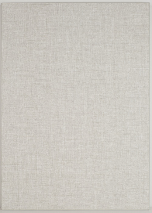 9204 Oatmeal Irish Linen slab door