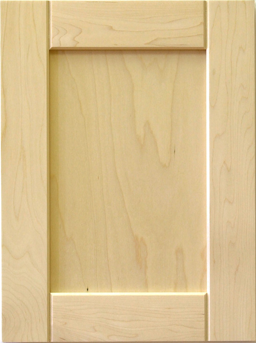 Summerset Cabinet Door